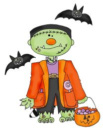 c3a9858fea258f9a5eb36db82c94a45d--halloween-painting-halloween-art