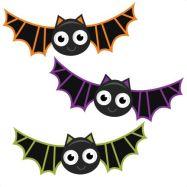 d849484ece47ad16ca1f16881507ae08--halloween-clipart-free-halloween-bats