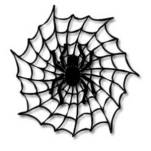 Free-halloween-halloween-clip-art-black-and-white-free-clipart