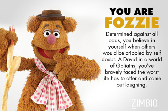 You-Are-Fozzie