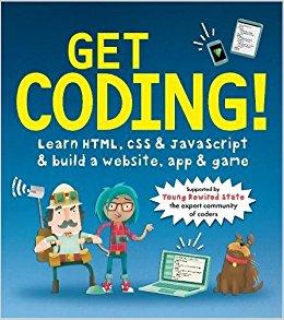 Get_Coding
